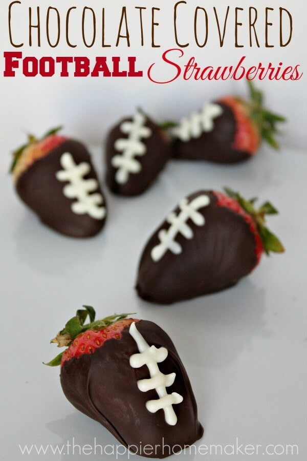 chocolate-covered-football-strawberries