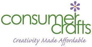 consumer crafts