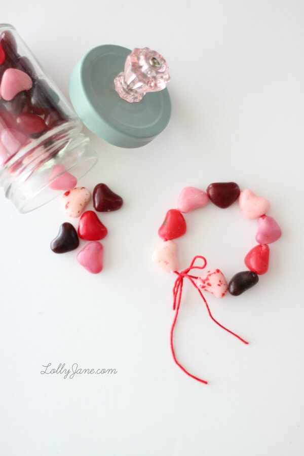 diy-valentine-candy-heart-bracelet