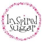 inspired-sugar