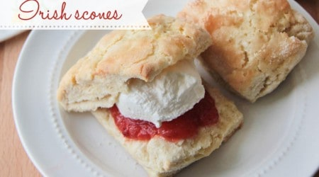 irish_scones_1