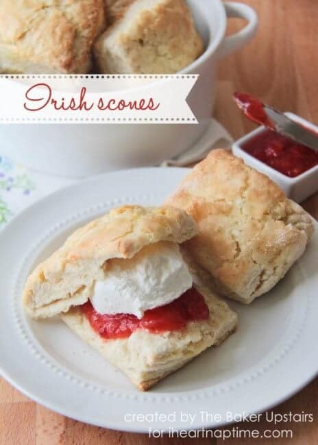 irish_scones_2