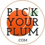 pick-your-plum-logo