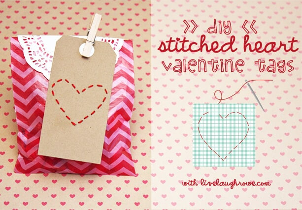 styled-pic-of-stiched-heart