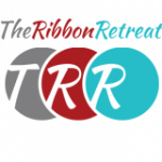 the-ribbon-retreat