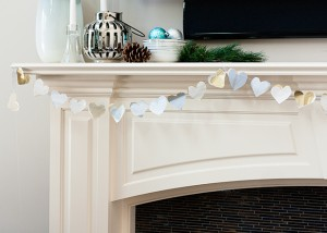 tissue-paper-metallic-garland