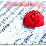 vintage-fabric-rose-header