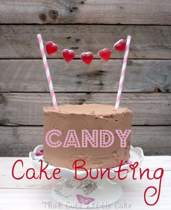 Candy-cake-bunting-580x714