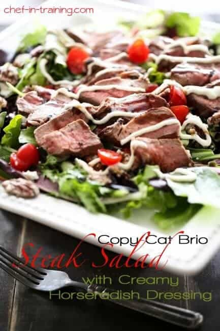 Copy-Cat-Brio-Steak-Salad-Creamy-Horseradish-Dressing