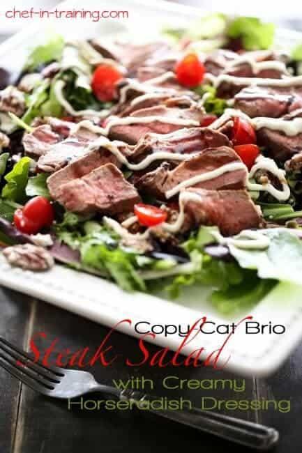 Copy-Cat-Brio-Steak-Salad-Creamy-Horseradish-Dressing