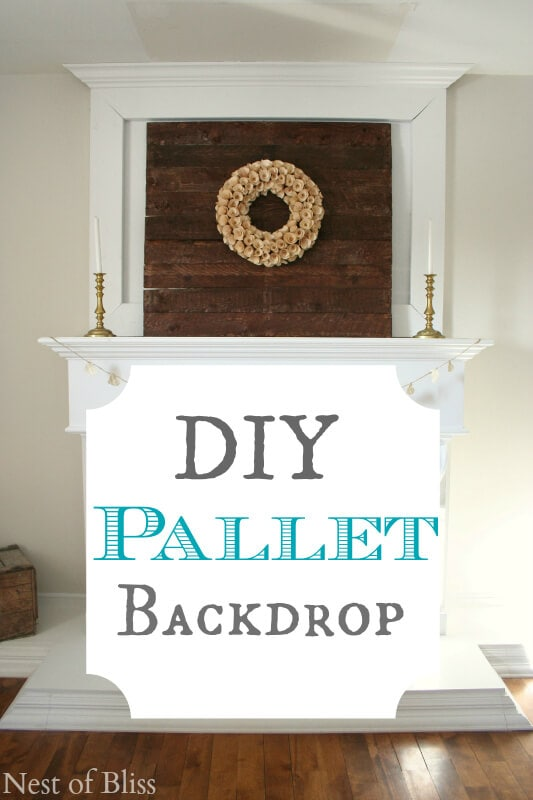 DIY-Pallet-Backdrop
