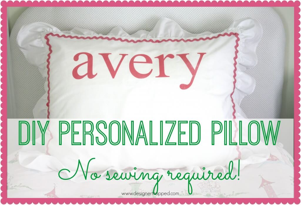 DIY-Personalized-Pillow-1024x698