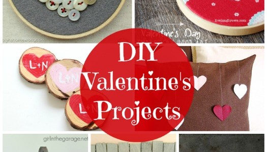 http://www.iheartnaptime.net/wp-content/uploads/2014/02/DIY-Valentines-Projects-525x300.jpg