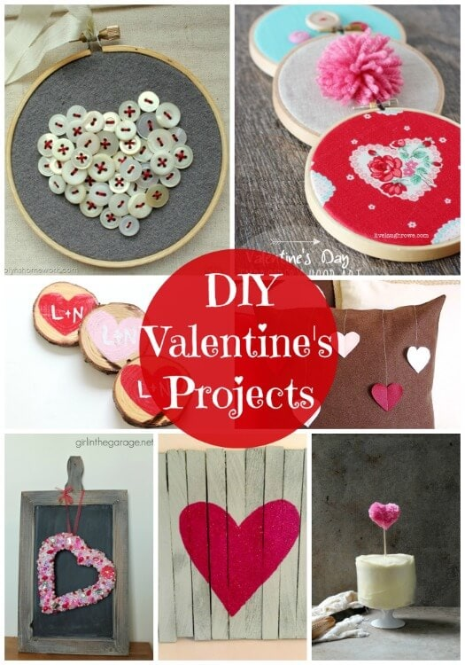 diy valentine craft ideas craft amp recipe ideas link palooza 27 i nap 4264