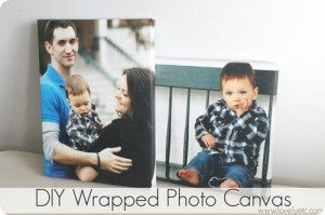 DIY-wrapped-photo-canvas-just-like-the-real-thing_thumb