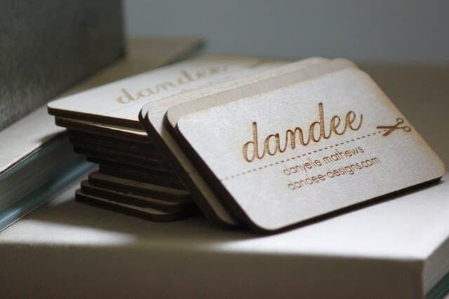 Dandee