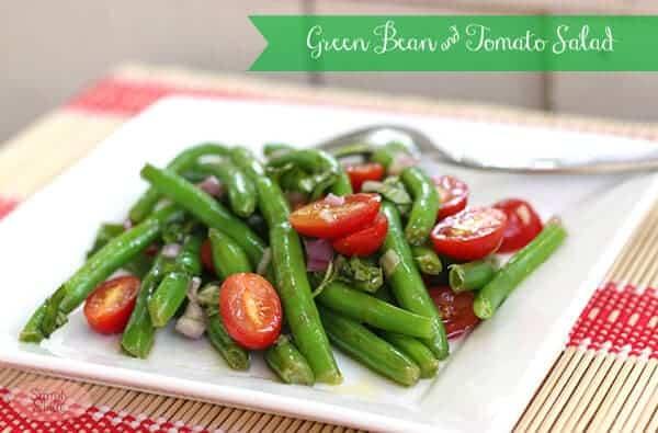 Green-Beans2