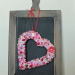 IMG_2178-beaded-heart-bling-wreath-pint-701x1024