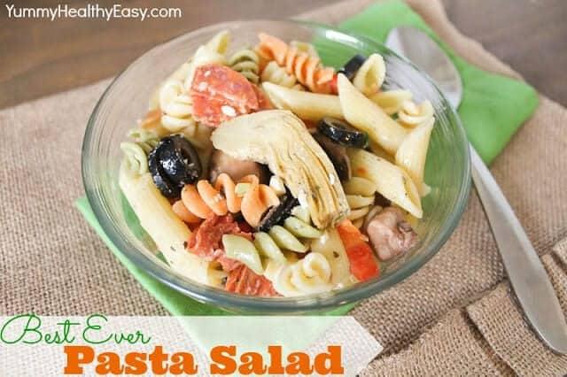 Pasta+Salad+2