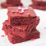 Red-Velvet-Brownies-1-2