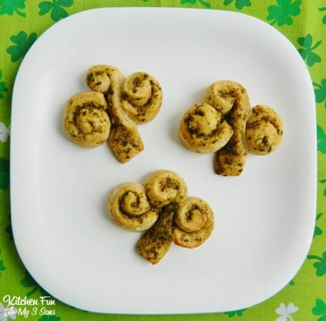 Shamrock-Pillsbury-Rolls_PM