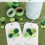 St-Patricks-Day-Tags-PM
