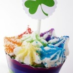 St-Patricks-Printable-Cupcake-Toppers-and-Wrappers
