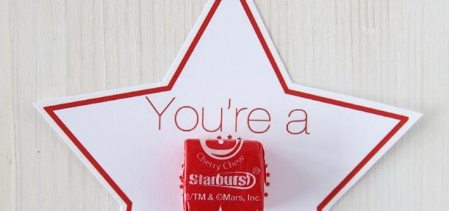 http://www.iheartnaptime.net/wp-content/uploads/2014/02/Starburst-Valentine-638x300.jpg