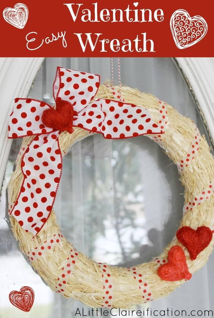 Valentine-Wreath-PM1
