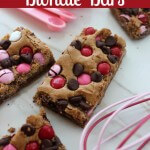 Valentines-Day-Blondie-Bars