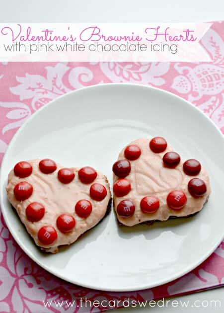 Valentines-Day-Brownie-Hearts-with-Pink-White-Chocolate-Icing
