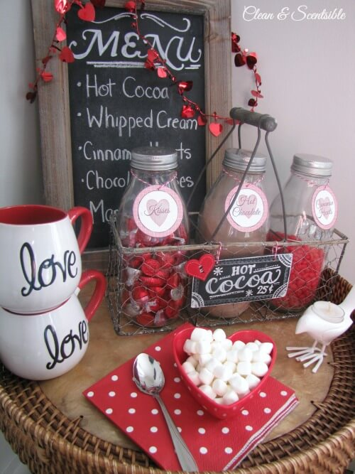 Valentines-Hot-Cocoa-Bar-1