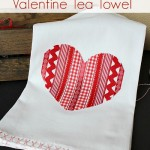 anthropologie-inspired-valentine-tea-towel