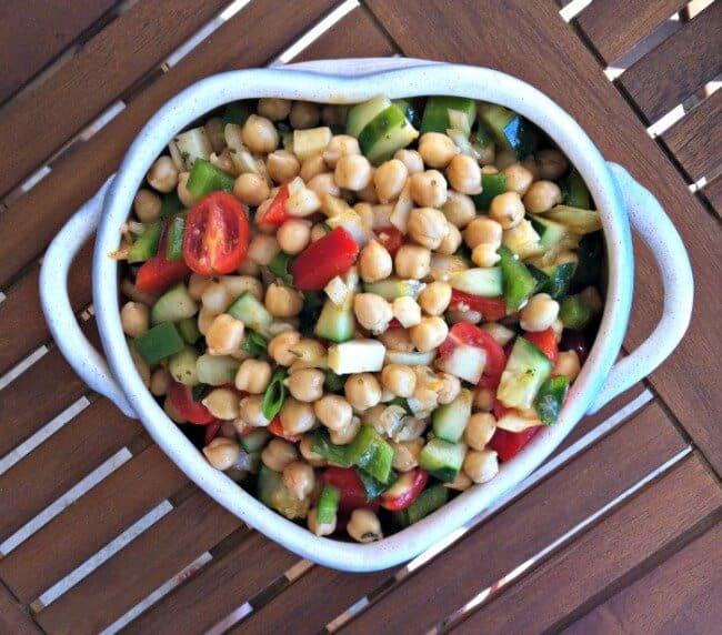 chickpea-salad-8