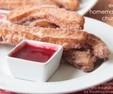 easy_homemade_churros_1