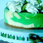 key_lime_cheesecake