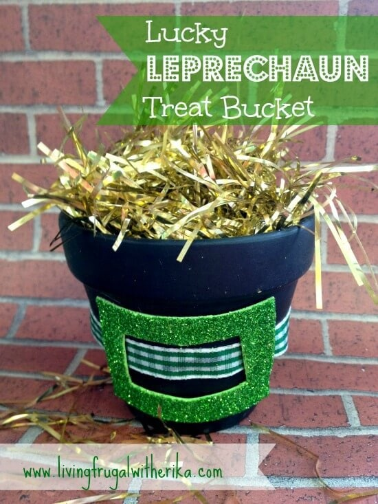 lucky-leprechaun-treat-bucket