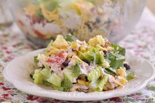 mexican-cornbread-salad3-e1375630430728