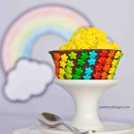pot-o-gold-ice-cream-sundae