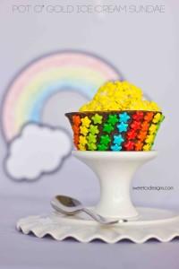 pot-o-gold-ice-cream-sundae