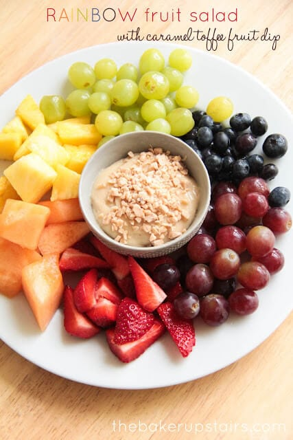 rainbow_fruit_salad