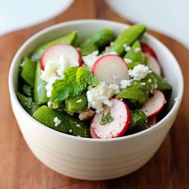 spring-pea-radish-salad2