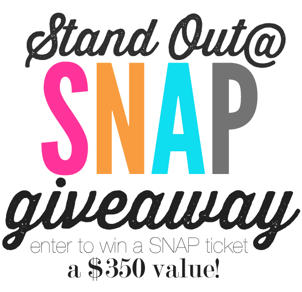 stand-out-at-SNAP-giveaway
