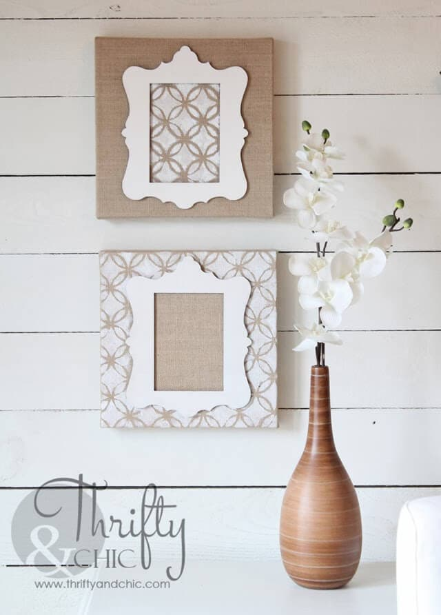 14 Amazing DIY Home Decor Projects to Get Your Crafting Senses Inspired