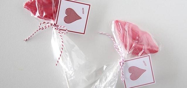 http://www.iheartnaptime.net/wp-content/uploads/2014/02/valentine-heart-printables-638x300.jpg