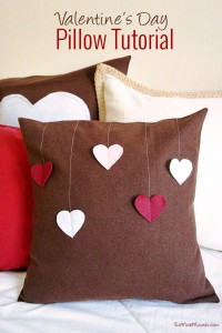 valentine_pillows1