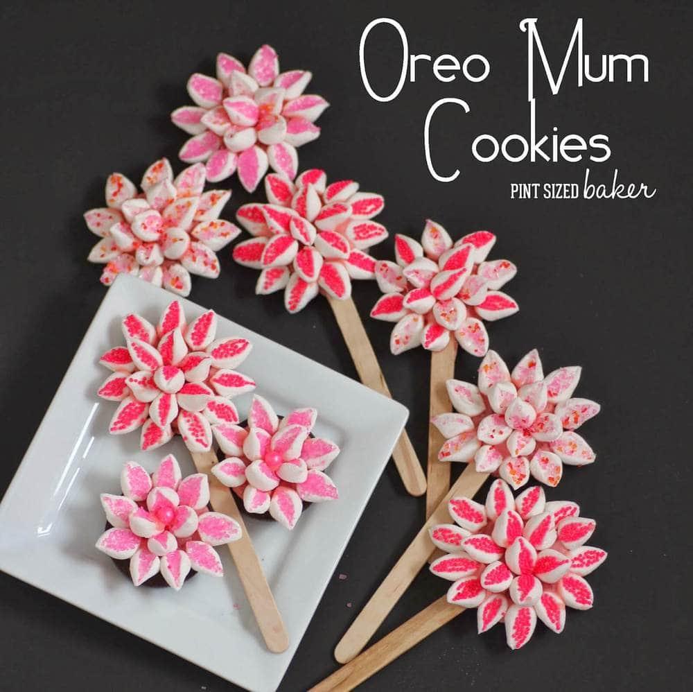 1 ps Oreo Mum flowers (36)