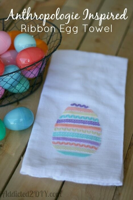 Anthropologie-Inspired-Ribbon-Egg-Towel1