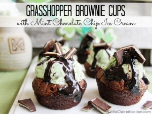 Brownie-Cups-PM