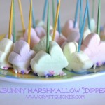 Bunny-Marshmallow-Dippers-from-Craft-Quickies